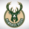 Milwaukee Bucks / NBA