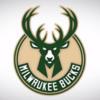 2021 NBA Champion Milwaukee Bucks / NBA