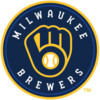 Milwaukee Brewers / MLB