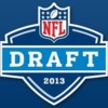 NCAA / NFL Draft