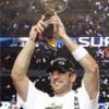 Lombardi_Trophy