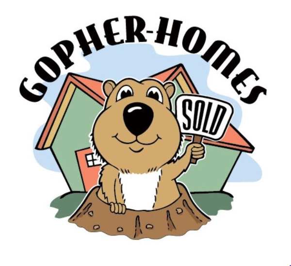 Gopher Homes