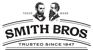 Image result for smith bros