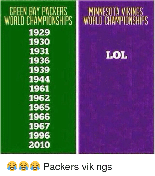 green-bay-packers-minnesota-vikings-world-championships-world-championships-1929-818204