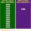 green-bay-packers-minnesota-vikings-world-championships-world-championships-1929-818204