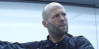 Jason Statham Has Landed His Next Big Action Role, And Sign Me Up - CINEMABLEND